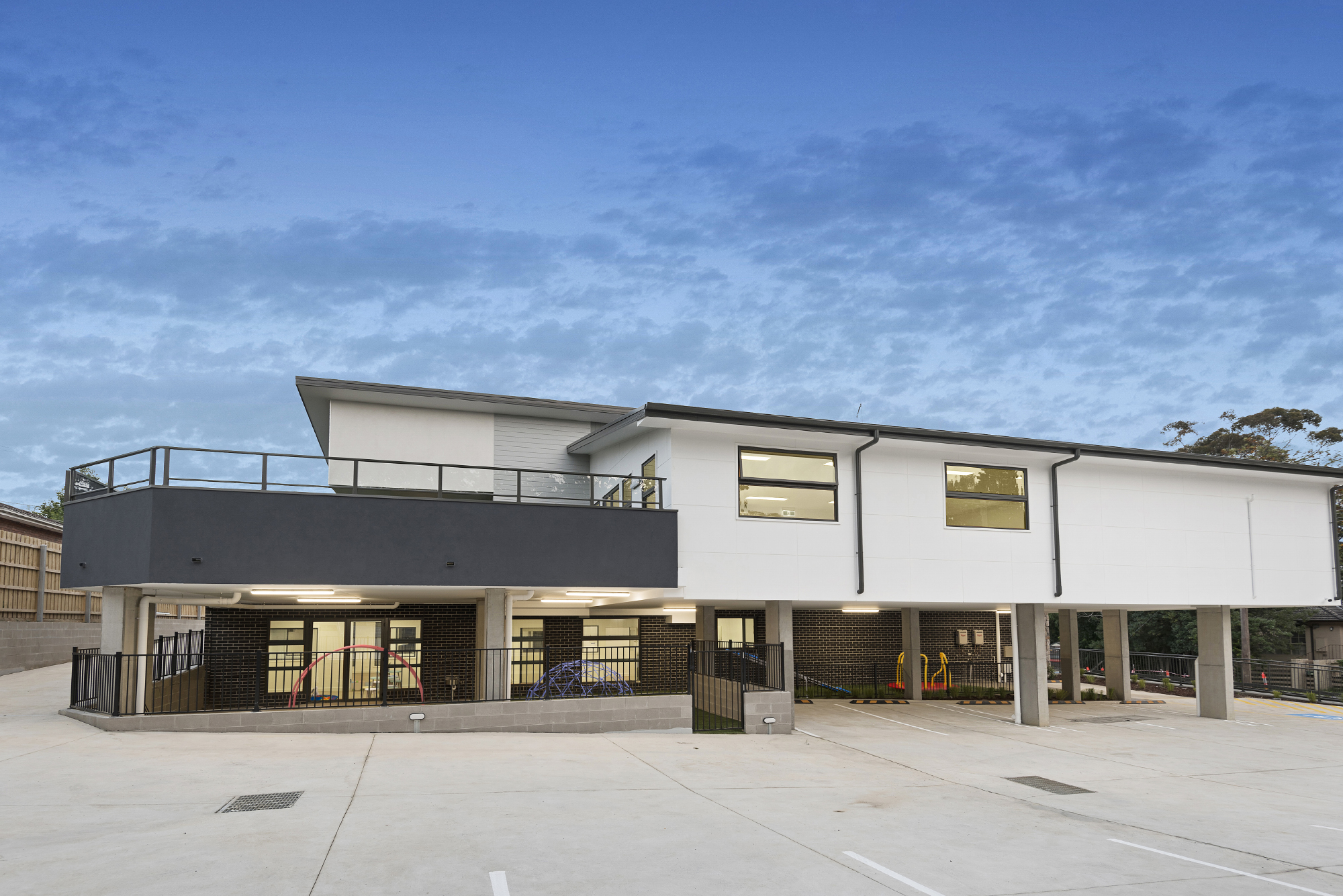 Ringwood Childcare Centre