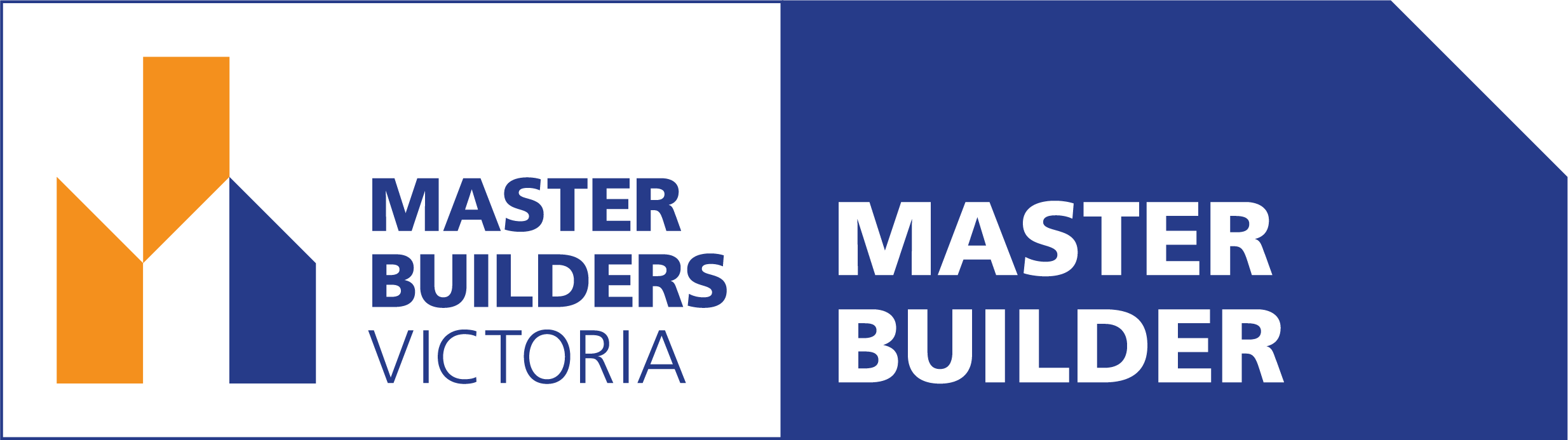 Master Builder Victoria