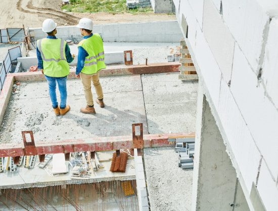Custom House Builders