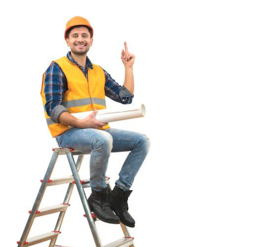 Builder Custom House