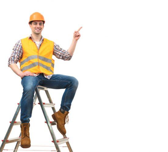 New House Builder